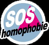 SOS Homophobie 2016