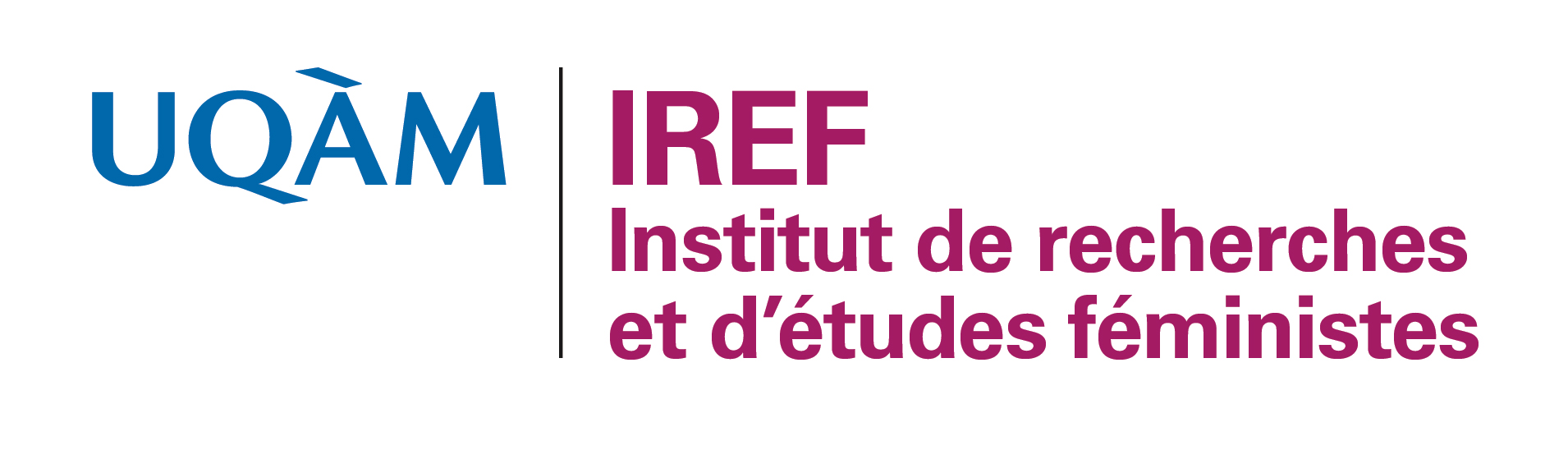 logo 2012 IREF interne COUL