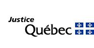 logo justiceQuebec