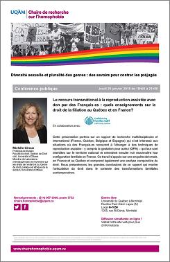 CRH Affiche Giroux CF LGBT2017 sm