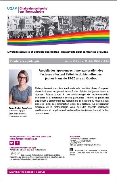 CRH Affiche PullenSanfaçon 2018 md