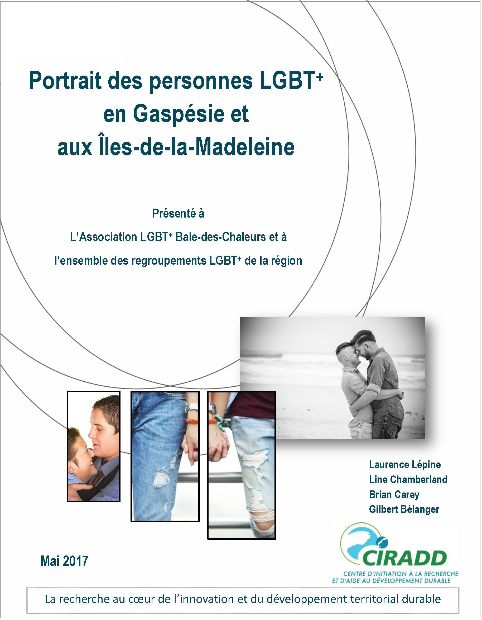 PortraitGaspésieRPSN 2014035 LGBT FIS 2 Page 01