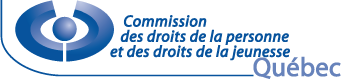 logo commission