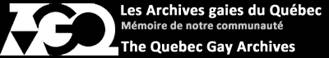 archives_gaies_quebec