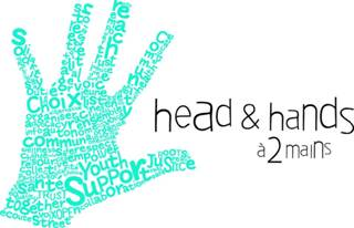 head_and_hands