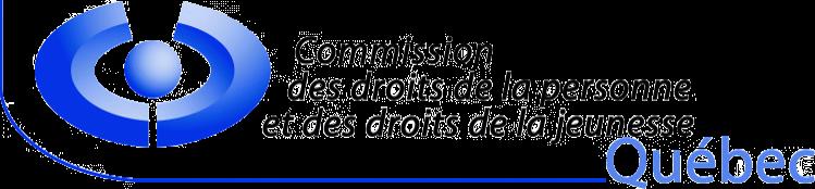 logo CDPDJ