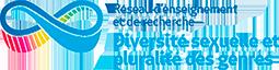 DSPG Logo