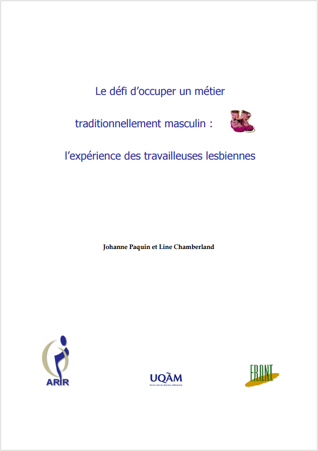 Image Rapport Travail ChambPaquin2004