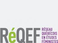RéQEF logo