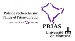 PRIAS logo2016