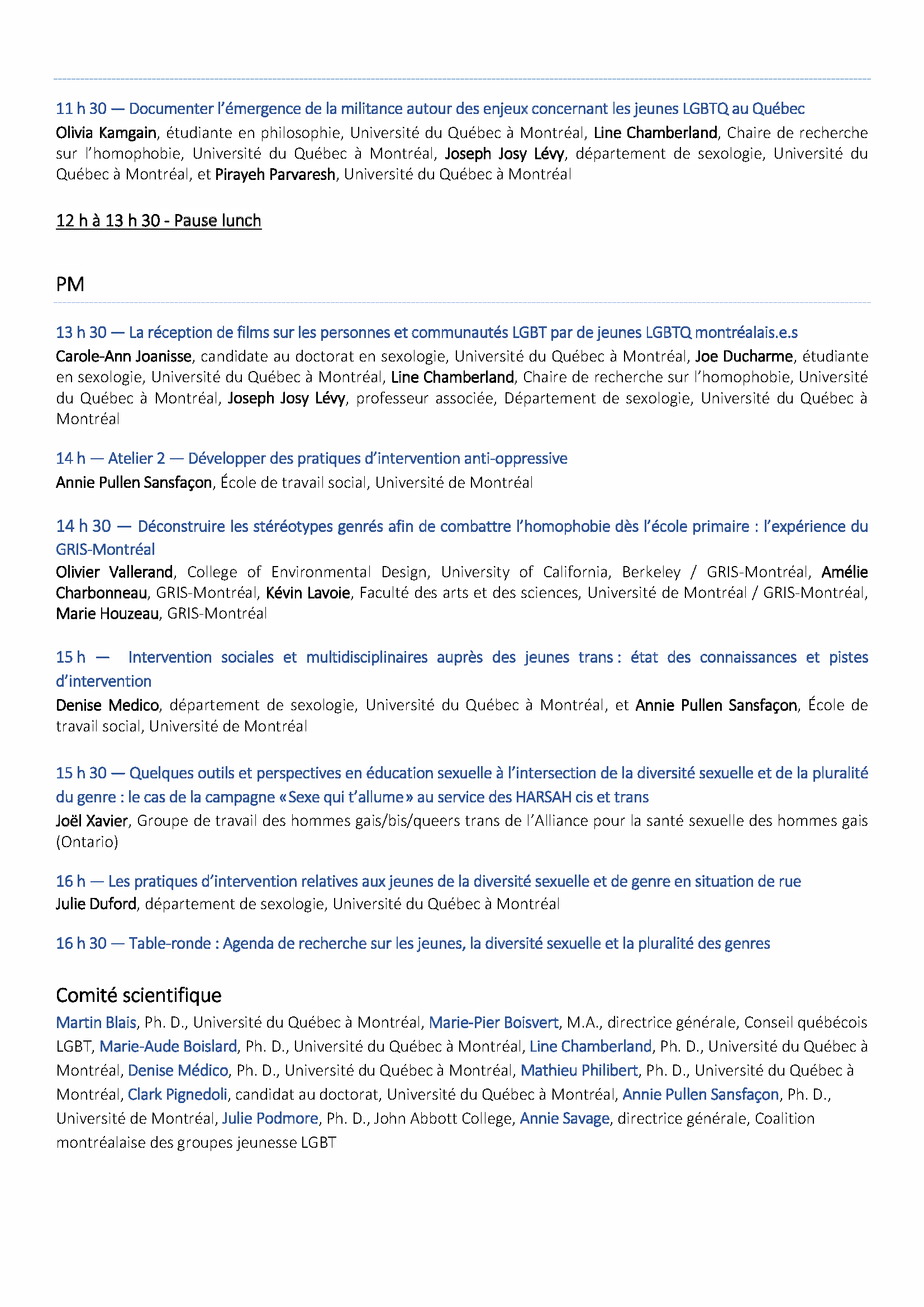 ColloqueCRH2017 Programme FINALWEB Page 2