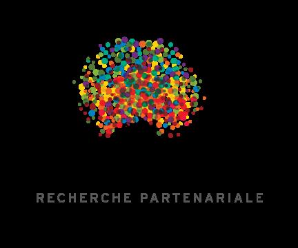 Logo SAVIE LGBTQ FINAL COULEUR sans background