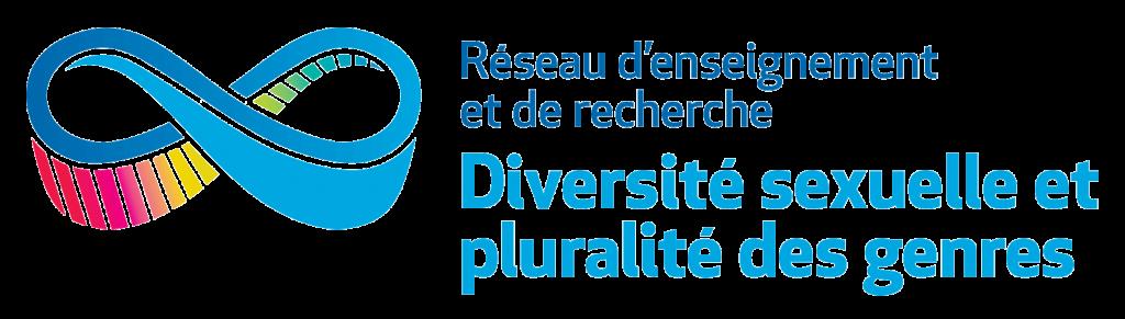 Réseau d'enseignement et de recherche Diversité sexuelle et pluralité des genres