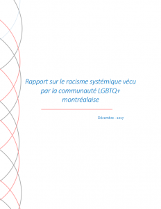 Image couverture du rapport de recherche